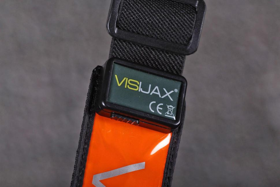 Visijax LED Sports Belt - battery and switch.jpg