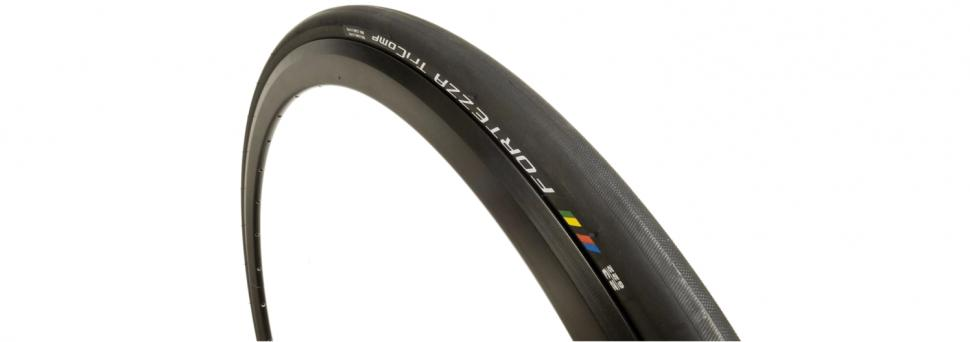 Vredestein Fortezza Tricomp Folding Tyre.png
