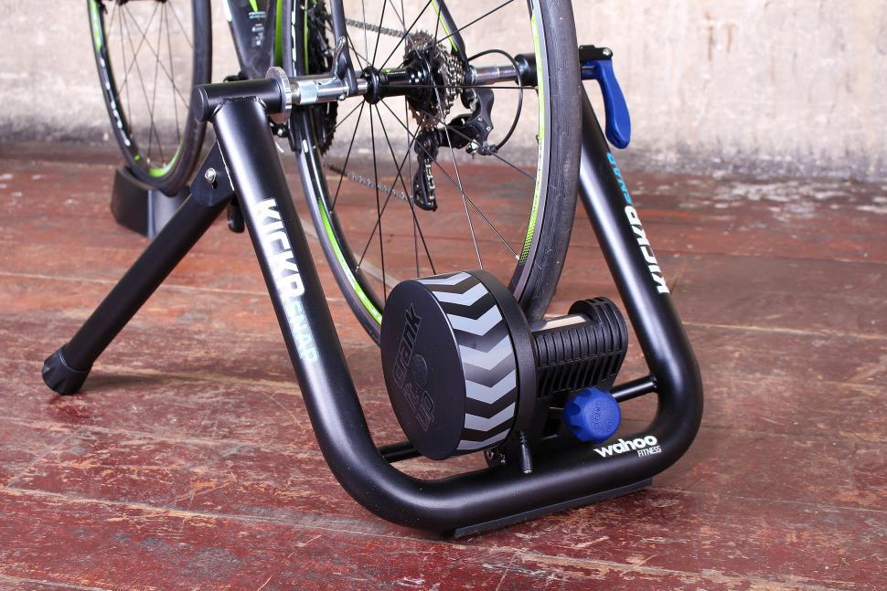Wahoo Kickr Snap Smart Bike Trainer.jpg