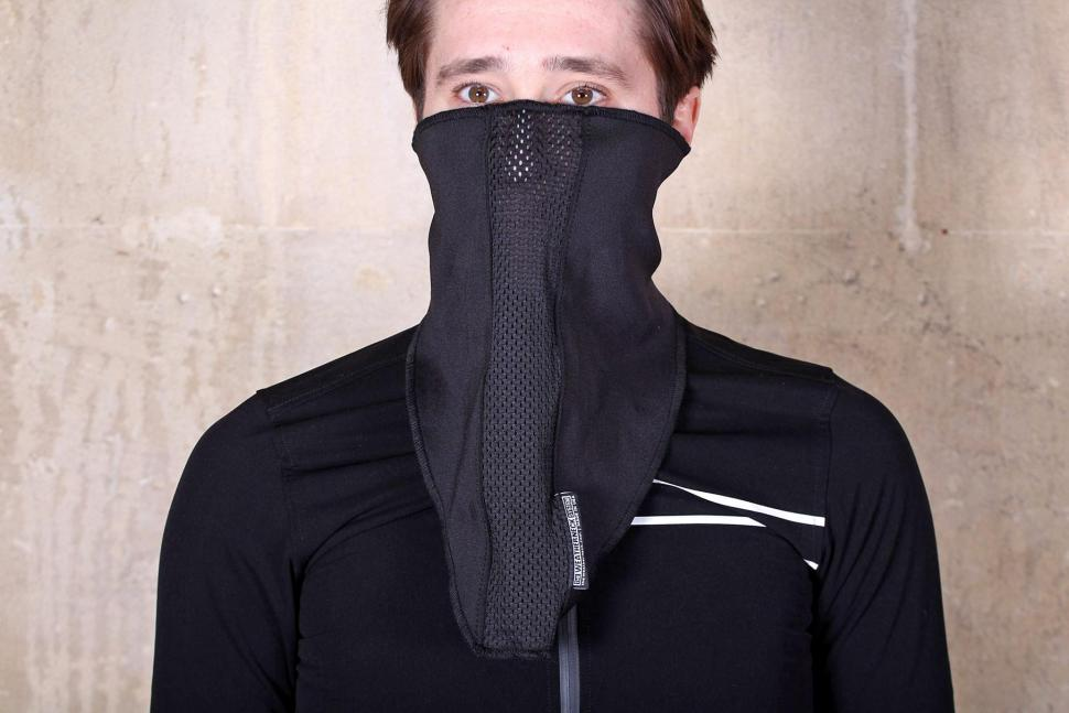 The Weatherneck The System breakaway balaclava - scarf.jpg