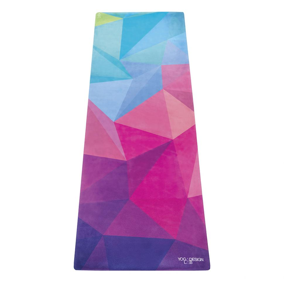 Yoga Designs mat.jpg