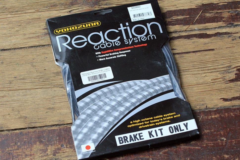 Yokozuna Reaction Brake Cable System.jpg