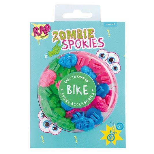 zombie-bike-spokies.jpg