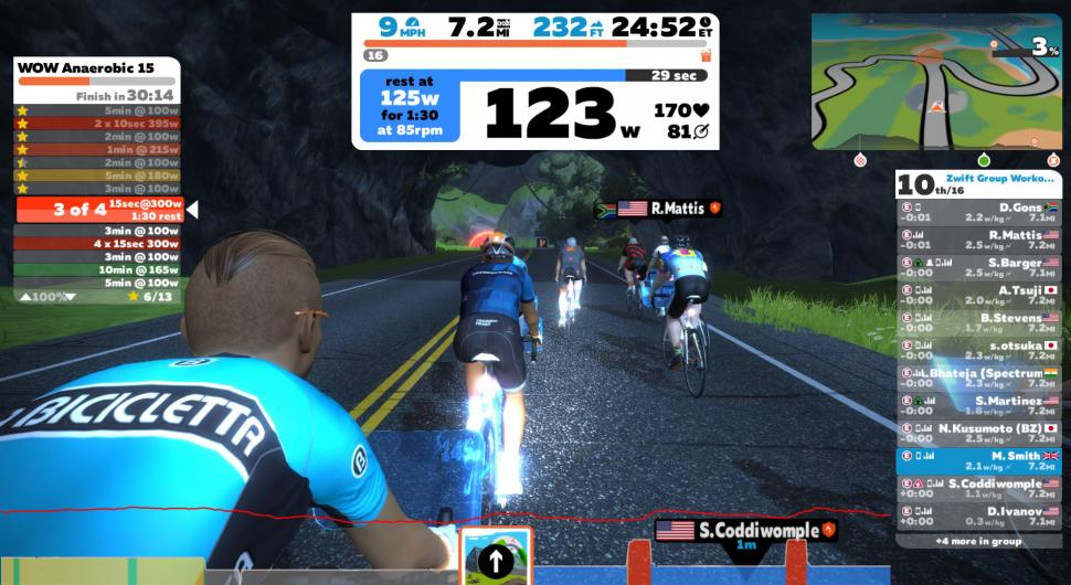 Zwift Group Workout Mode 3.jpg