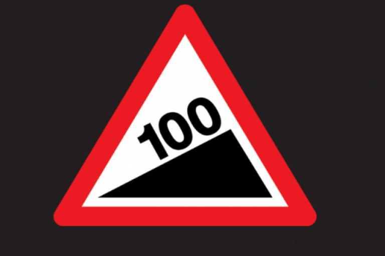 100 cycling climbs main.png