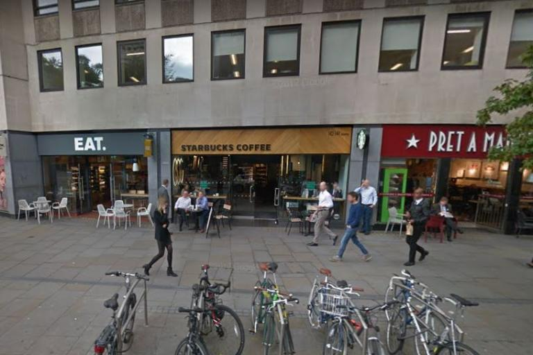 138_cheapside_via_googlestreetview.jpg
