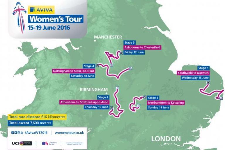 2016_women_s_tour_overall_map_670.jpg