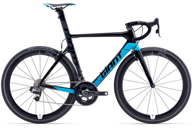 2017_GIANT_PROPEL_ADVANCED_SL_0 (1).jpg