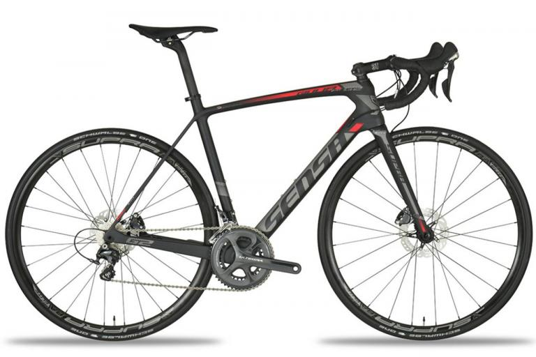 26957_sensa_giulia_g2_disc_carbon_road_bike_2017.jpg