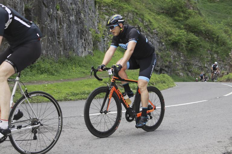 Cheddar Gorge Tour of Wessex.jpg