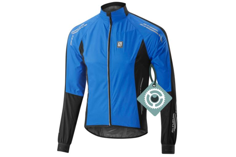 35533_altura_podium_night_vision_waterproof_cycling_jacket_2.jpg
