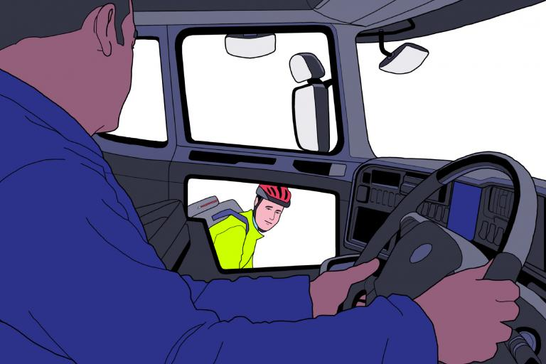 TfL graphic Lorry interior with panel_colour.png