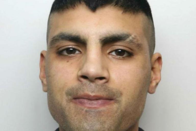 Akash Rashid (c) West Yorks Police.jpg