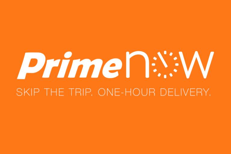 Amazon Prime Now logo.png