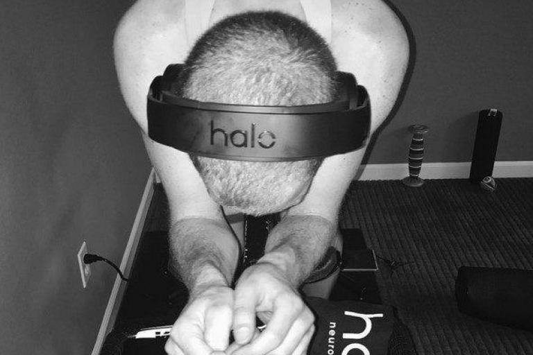 Andrew Talansky training using Halo (via Instagram).jpg