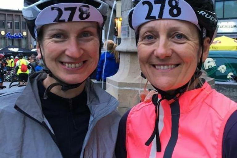 Ang Walker and Julie Bulen (picture via TfGM).jpg