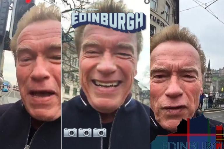 Arnie Triptych.jpg