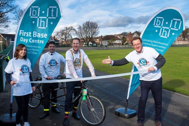 Around the World Cycle Challenge launch (BHT).jpg