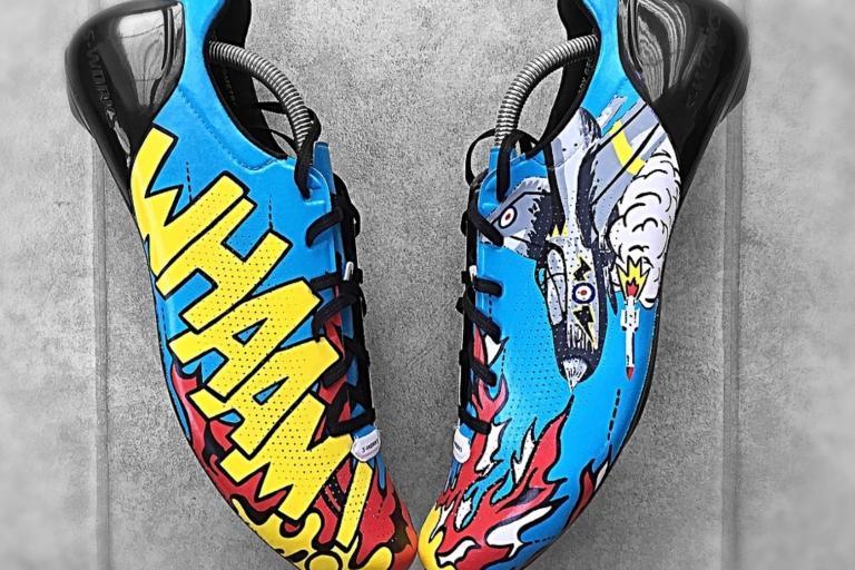 Artful Kicks Lichtenstein.jpg