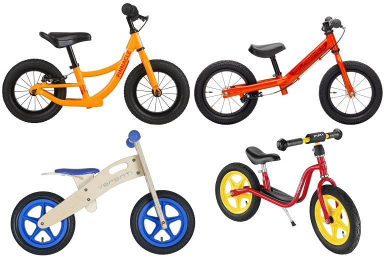 balance bikes.jpg