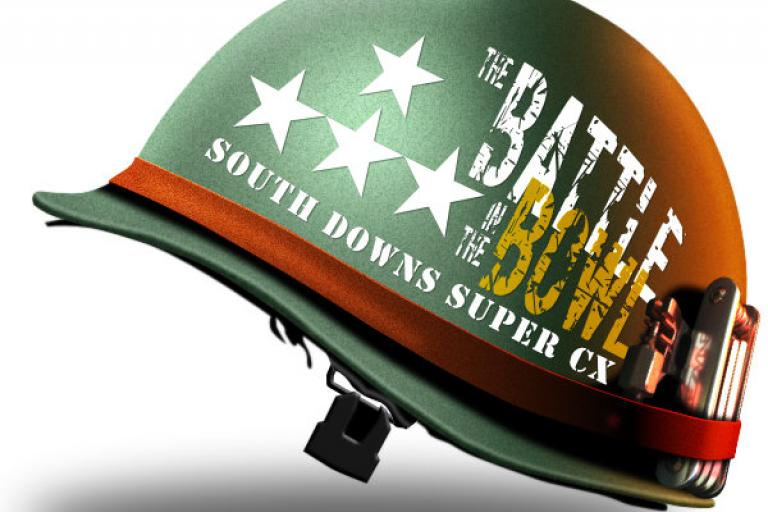 BattleintheBowl-Helmet.jpg