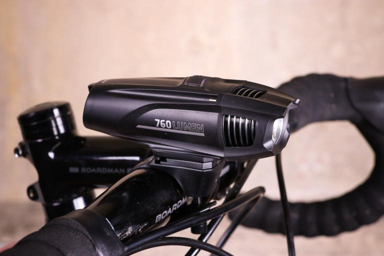BBB Strike 760 front light.jpg