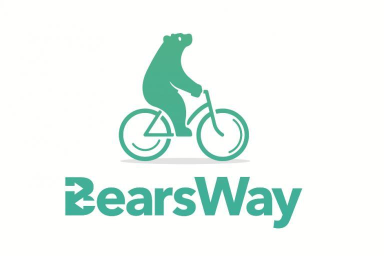 BearsWay-Logo-FAW.png