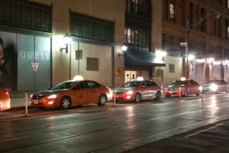 beck-taxi-richmond-bike-lane.png