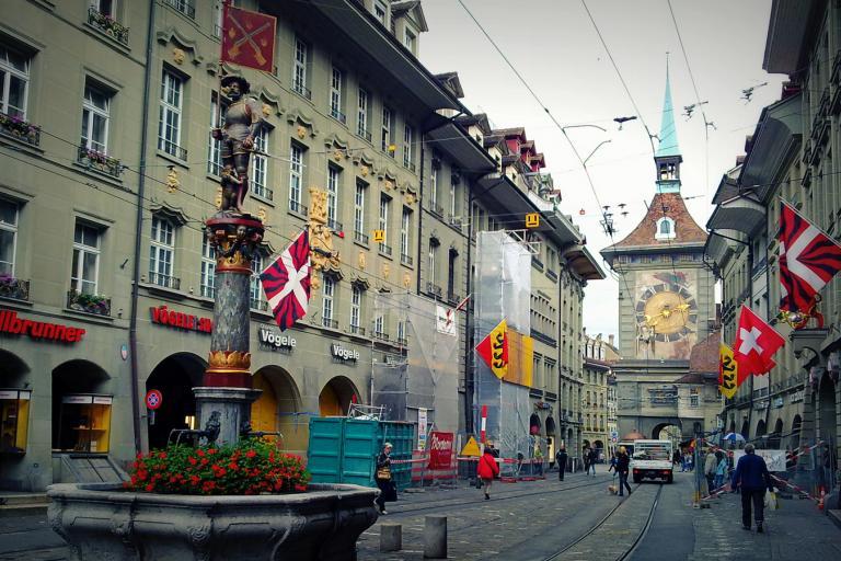 Bern (licensed CC BY SA 3.0 by Cristo Vlahos).jpg