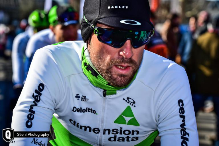Bernhard Eisel (Stehl Photography via Team Dimension Data).jpg