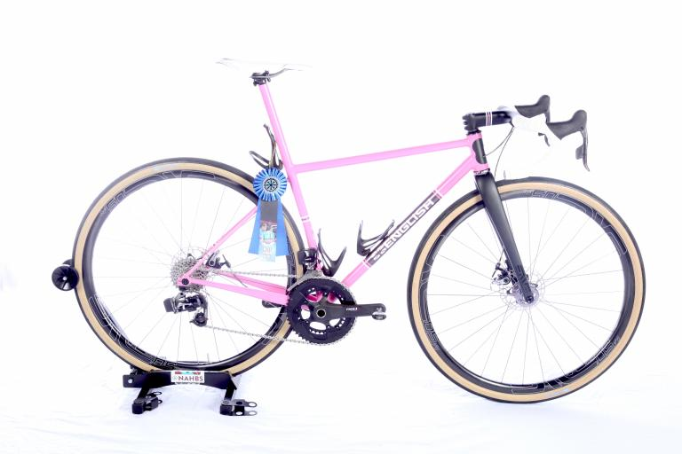 best road bike2.jpg