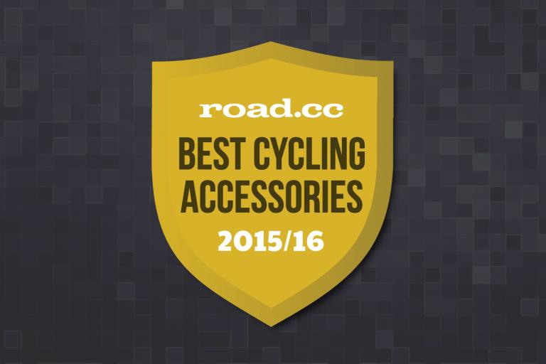 bestcyclingaccessories-201516.png