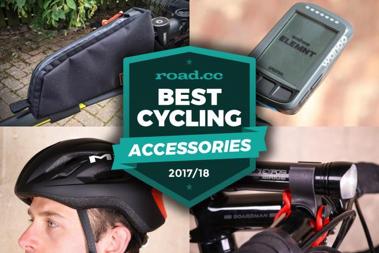 BestCyclingAccessories2017-18.jpg