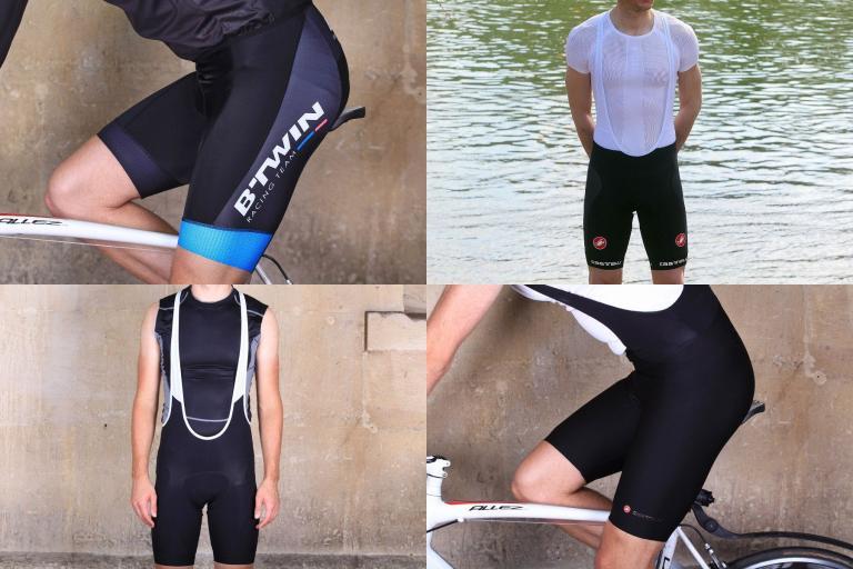 bib shorts.jpg