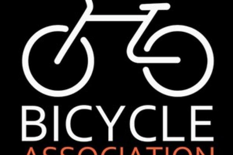 Bicycle Association logo.jpg