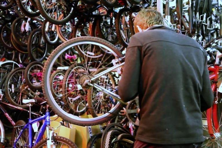 Bike Station (via Vimeo).jpg