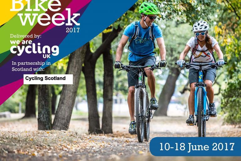 Bike Week 2017.jpg