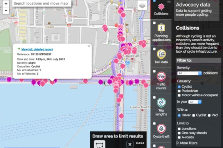 Bikedata by CycleStreets.png