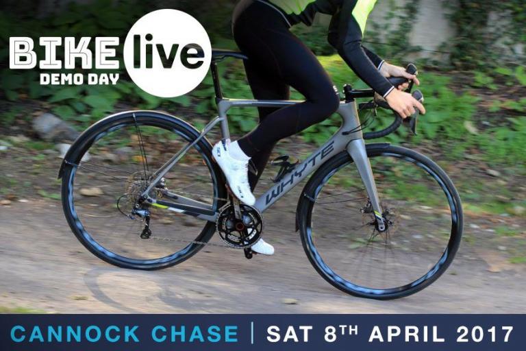 BIKElive-bikes-Whyte.jpg
