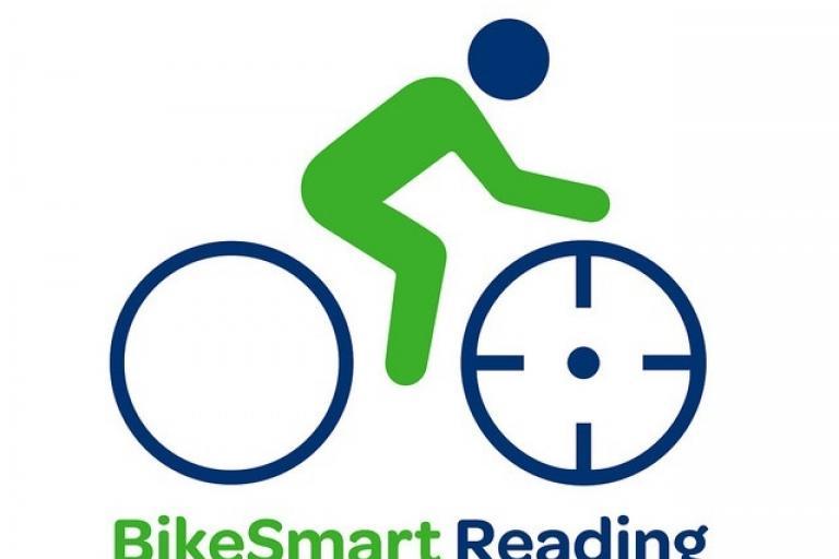 BikeSmart Reading logo.jpg