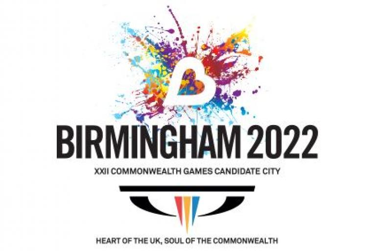 Birmingham 2022 logo.JPG