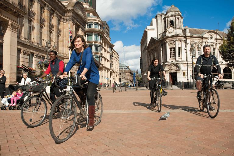 Birmingham cyclists (Sustrans).png
