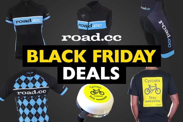 blackfriday-roadcc.jpg