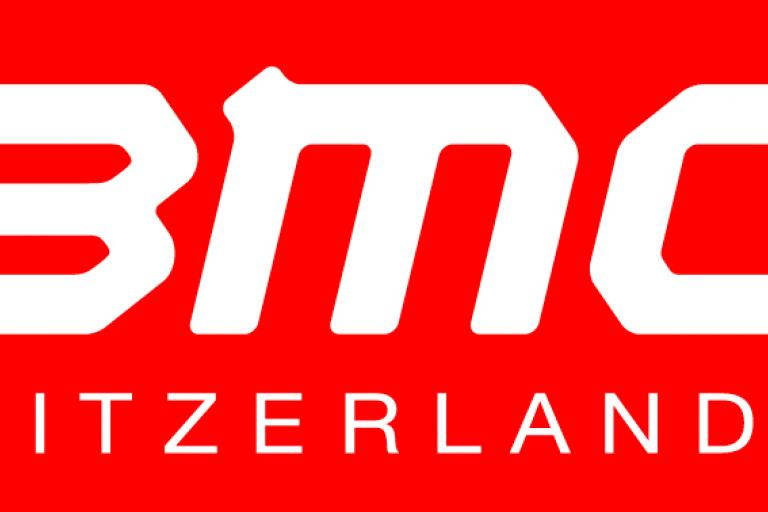 bmc_switzerland_logo.jpg