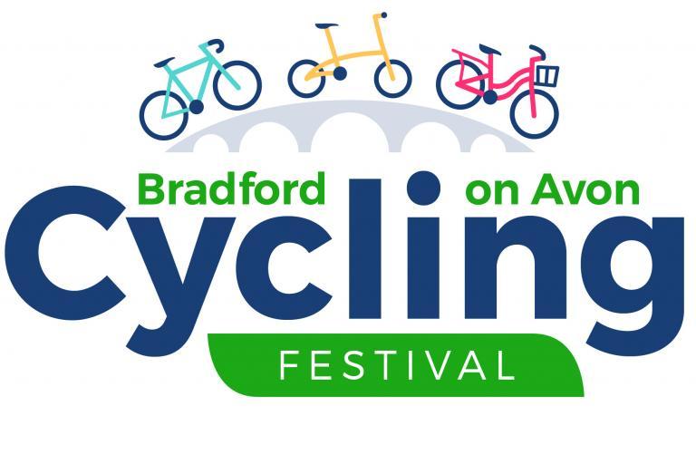 boa_cycling_festival_logo.jpg