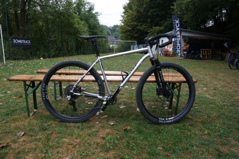 Bombtrack-Hook-ADV2-first-ride-review