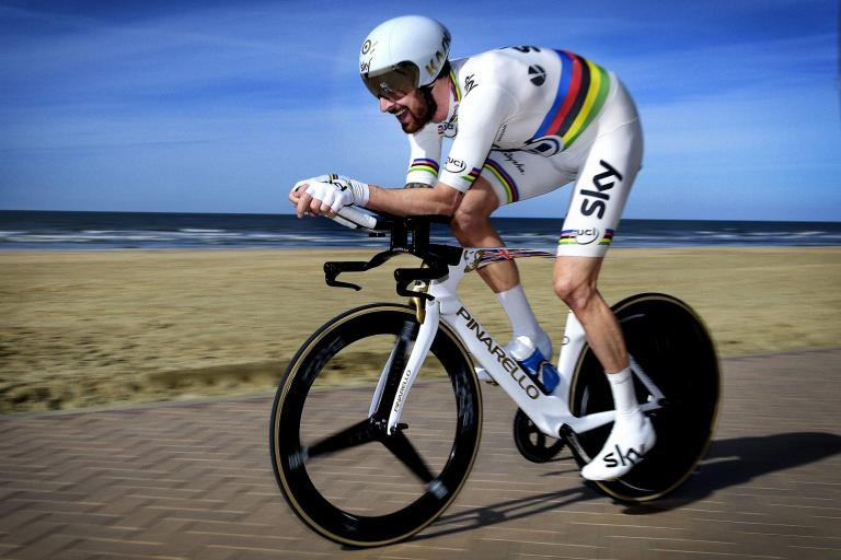 Bradley Wiggins - image via Lwp Kommunikacio on Flickr.jpg