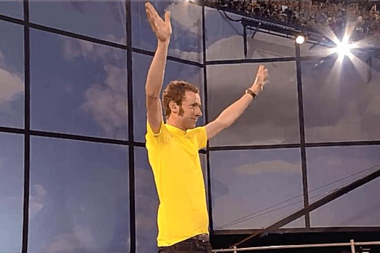 Bradley Wiggins at London 2012 Opening Ceremony.PNG