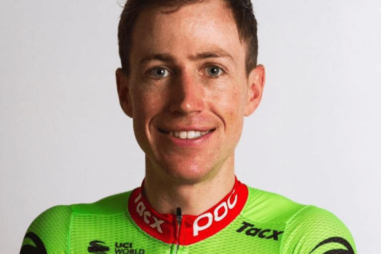 Brendan Canty (source Cannondale Drapac, cropped).PNG