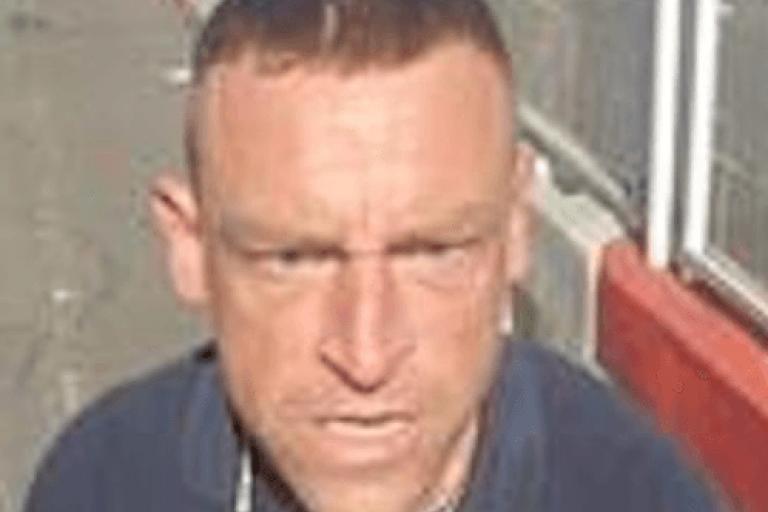 Brighton assault suspect.PNG